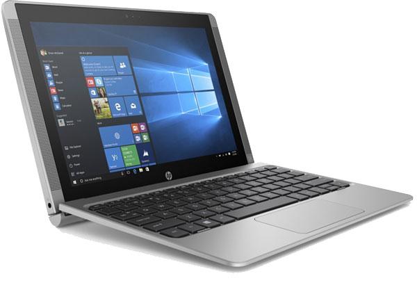 HP-x2-210