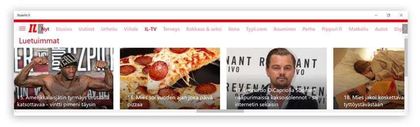 iltalehti-news-ribbon